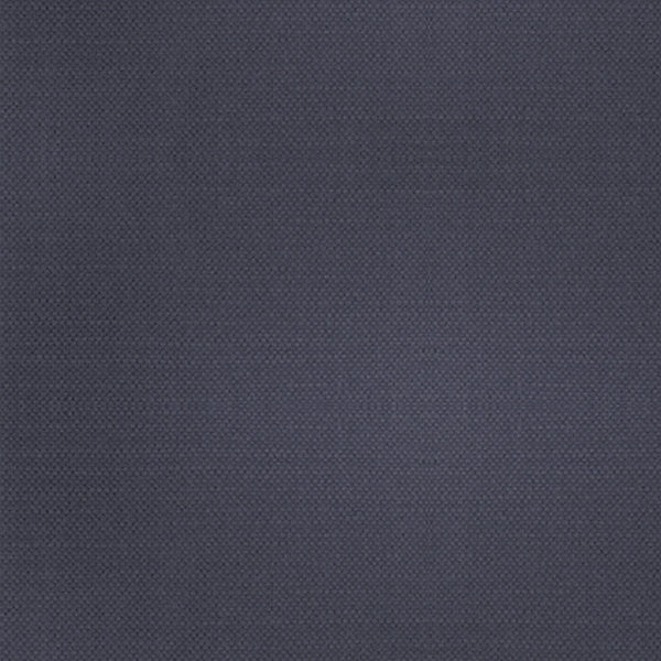 Scalamandre Fabric B81100-040 Aspen Brushed Wide - Inside Stores