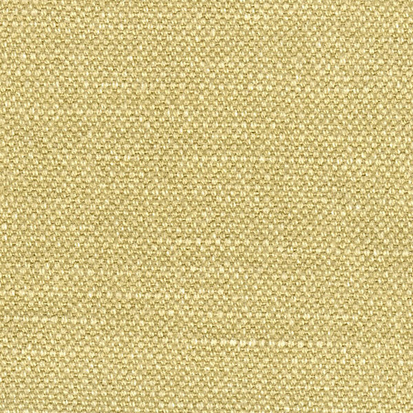 Scalamandre Fabric B81100-045 Aspen Brushed Wide - Inside Stores