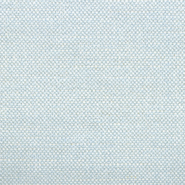 Scalamandre Fabric B81100-114 Aspen Brushed Wide - Inside Stores