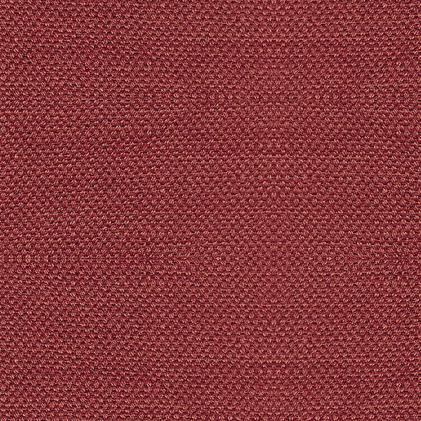 Scalamandre Fabric B82785-012 Scirocco Wide - Inside Stores