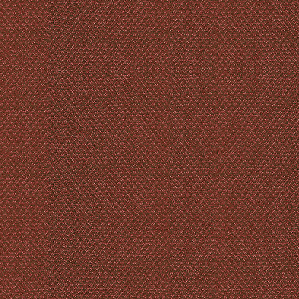 Scalamandre Fabric B82785-038 Scirocco Wide - Inside Stores