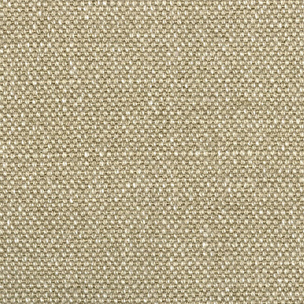 Scalamandre Fabric B87112-091 Aspen Brushed - Inside Stores