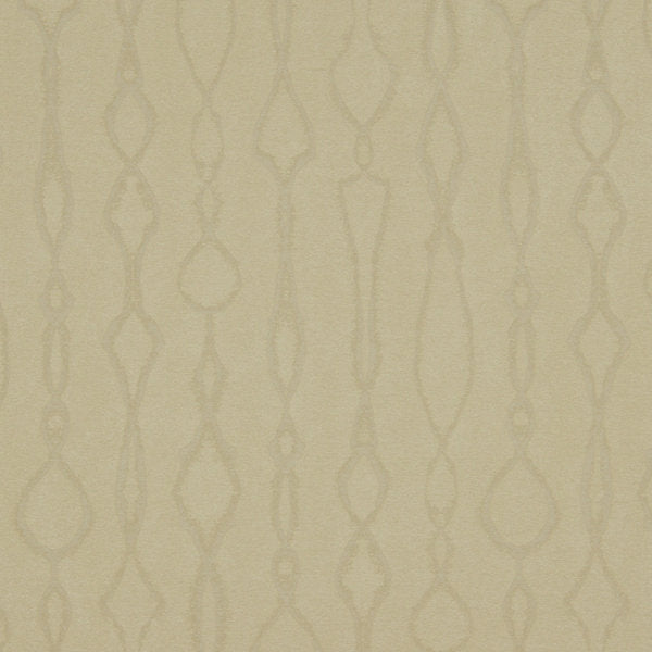 Scalamandre Fabric CH1446-807 Artemis Fr Reversible - Inside Stores
