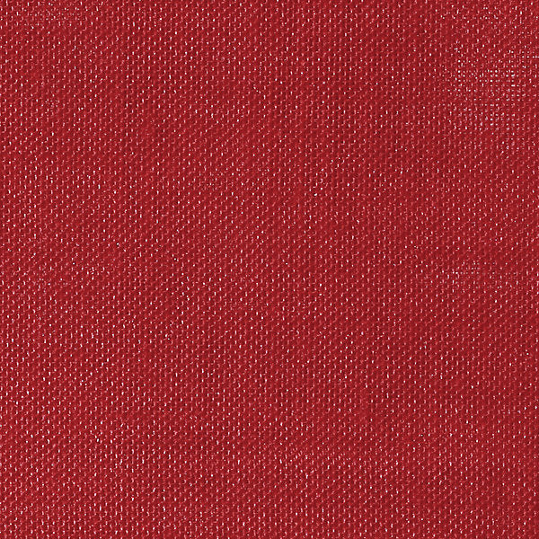 Scalamandre Fabric CH4176-612 Alsara Strawberry - Inside Stores