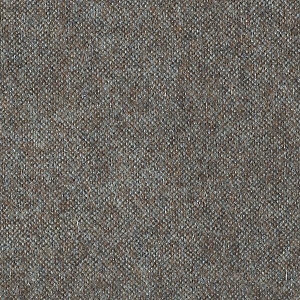 Scalamandre Fabric CH4393-347 Polaris - Inside Stores