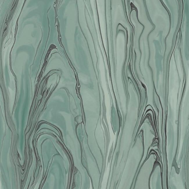 York Wallpaper CL2576 Liquid Marble - Inside Stores