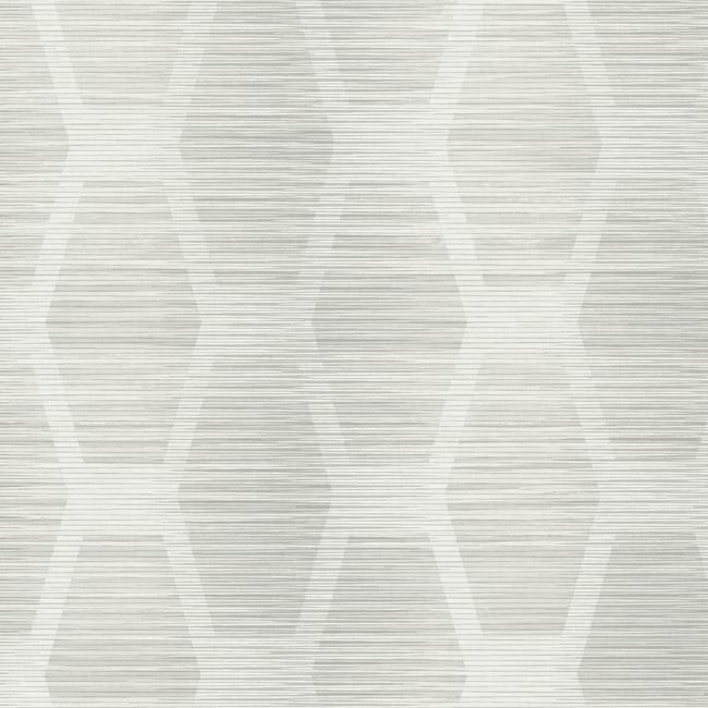 York Wallpaper CY1572 Congas Stripe - Inside Stores