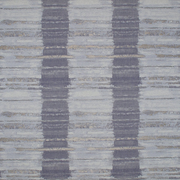 Scalamandre Fabric EA1647-002 Granite Gorge - Inside Stores