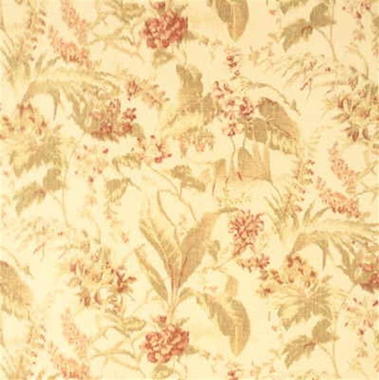 Threads Fabric ED75000.403 Morning Mist Rose Antique