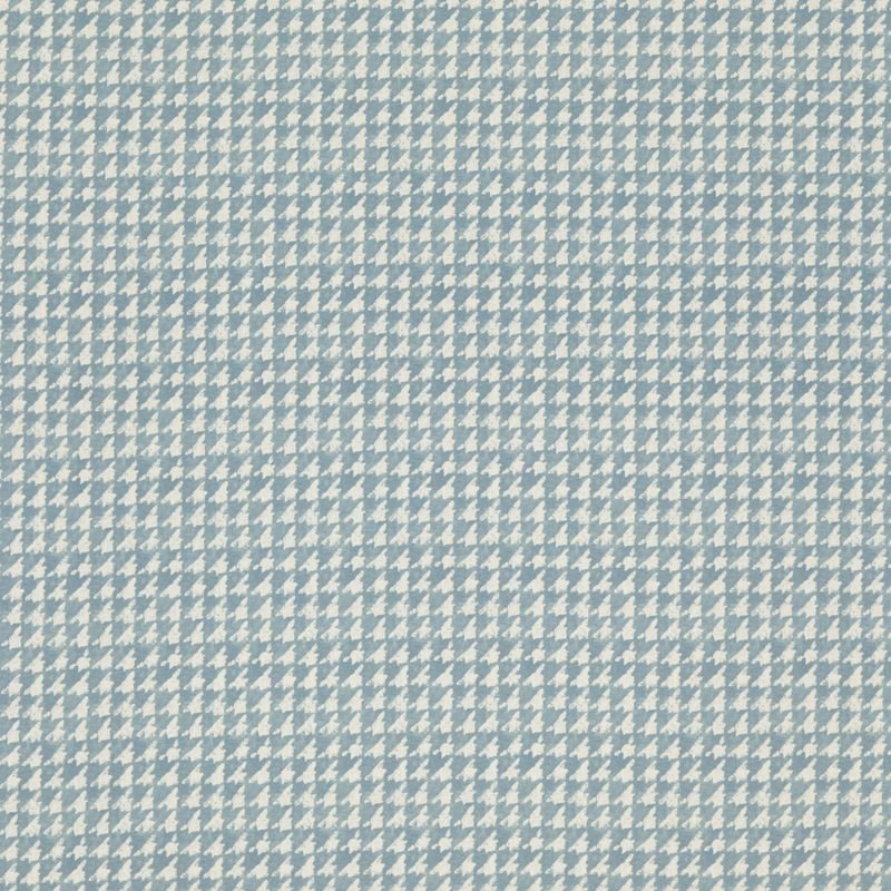 Threads Fabric ED75032.2 Arlo Soft Teal