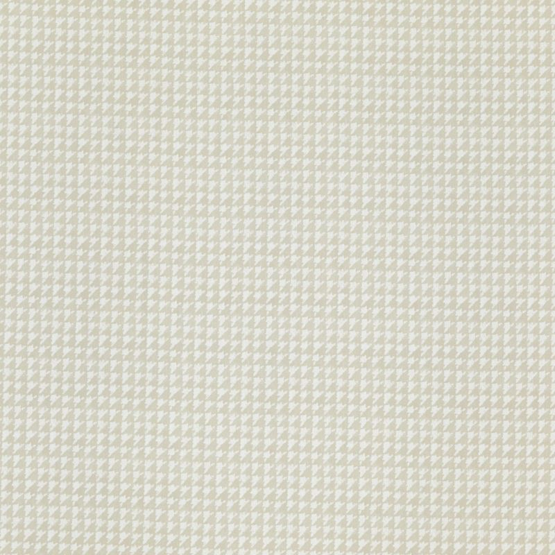 Threads Fabric ED75032.3 Arlo Linen