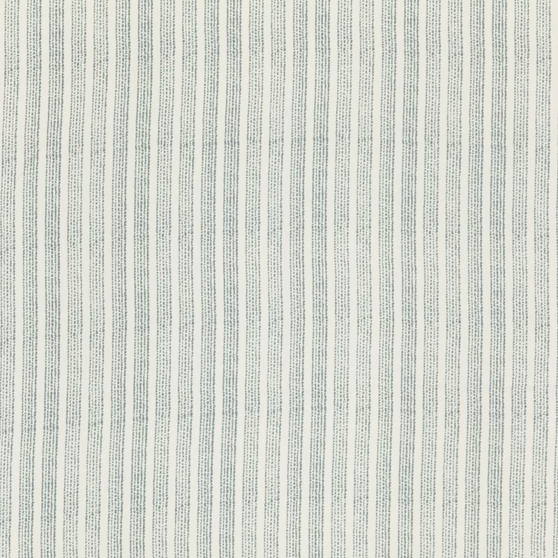 Threads Fabric ED75034.4 Mimar Blue