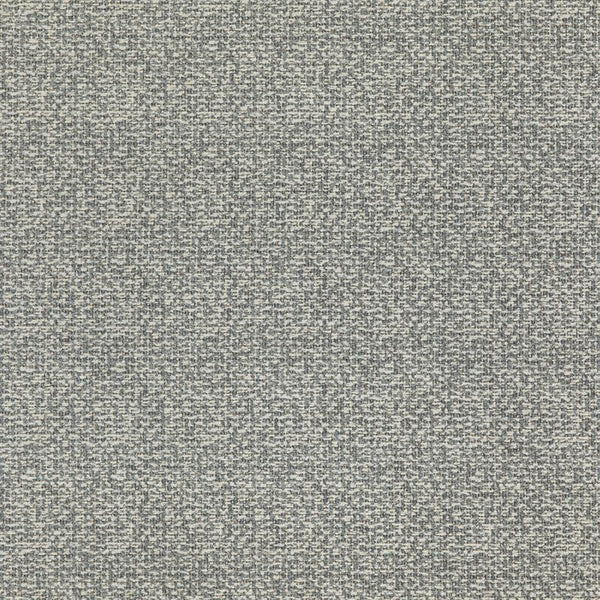 Threads Fabric ED85297.680 Cala Indigo