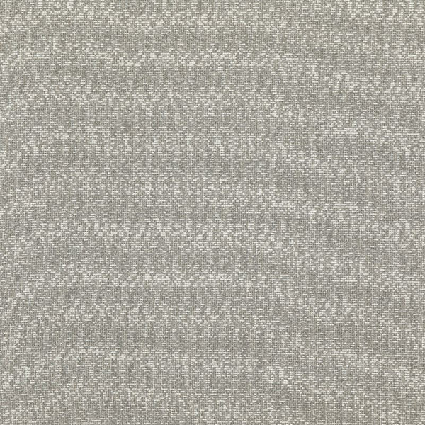 Threads Fabric ED85297.926 Cala Soft Grey