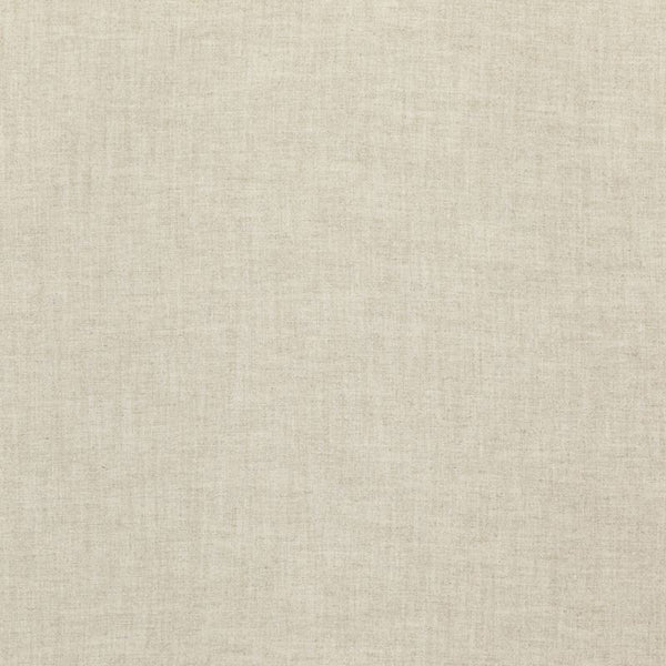 Threads Fabric ED85299.225 Ambrose Parchment