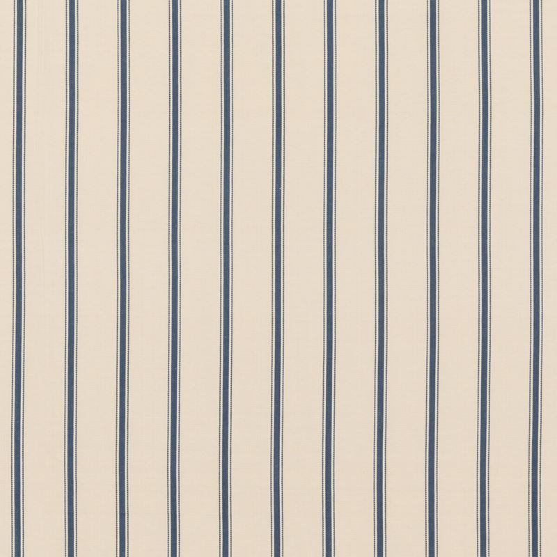 Threads Fabric ED85302.680 Searle Indigo - Inside Stores