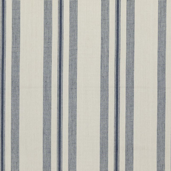 Threads Fabric ED85303.680 Stanton Indigo