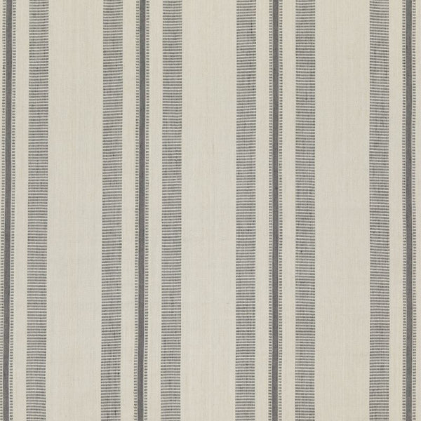 Threads Fabric ED85303.935 Stanton Woodsmoke