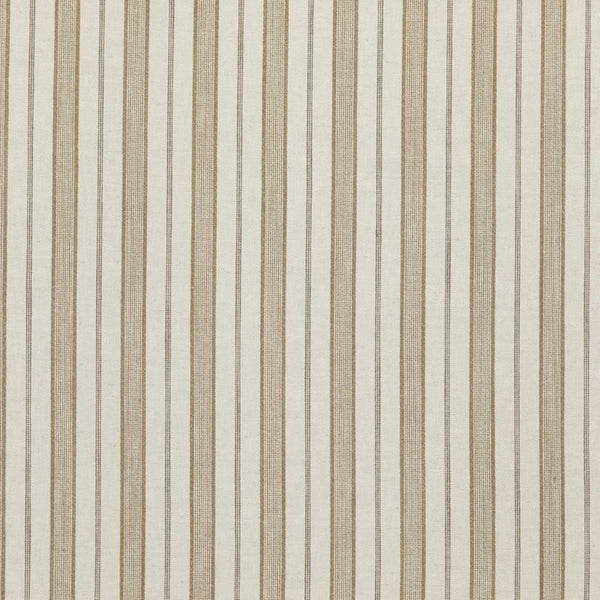Threads Fabric ED85313.210 Stirling Taupe