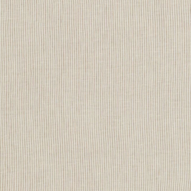 Threads Fabric ED85331.110 Nala Ticking Linen - Inside Stores