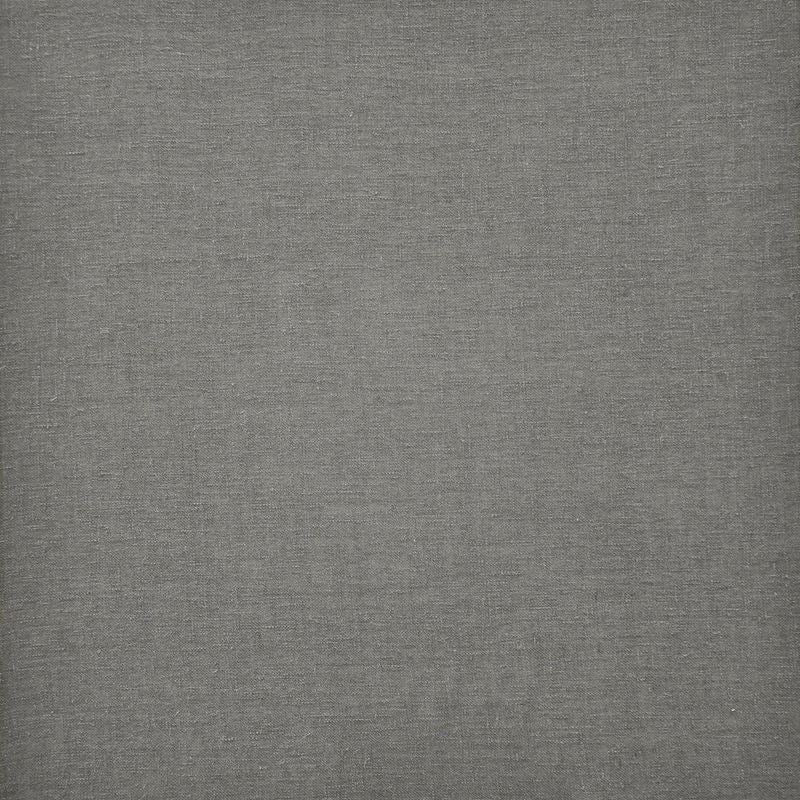 Maxwell Fabric EH6965 Elliot Charcoal