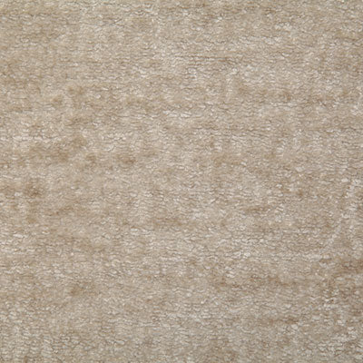 Pindler Fabric EVE027-BG01 Everly Linen - Inside Stores