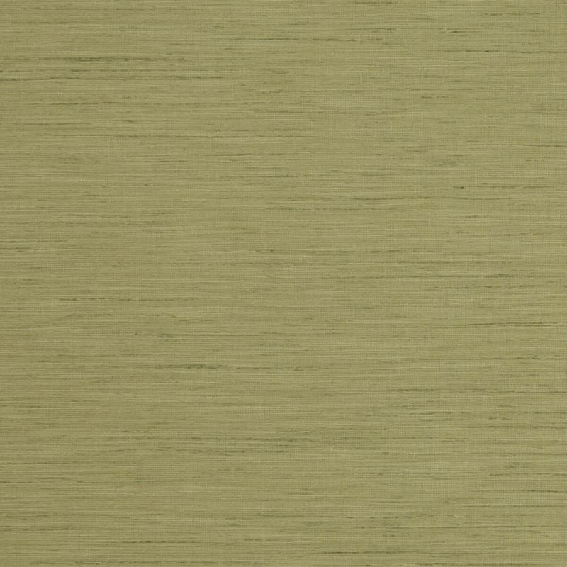 Clarke and Clarke Fabric F1079-25 Tussah Pesto