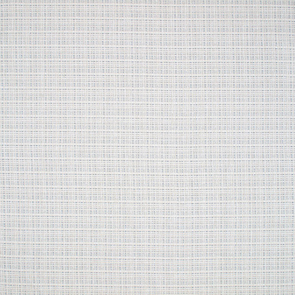 Scalamandre Fabric F38036-005 Madagascar Outdoor Texture Fr - Inside Stores