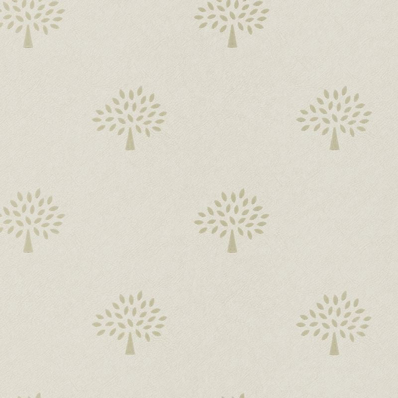 Mulberry Wallpaper FG088.K102 Grand Mulberry Tree Stone - Inside Stores
