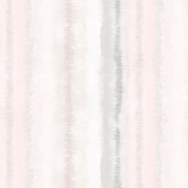 Norwall Wallpaper FW36809 - Inside Stores