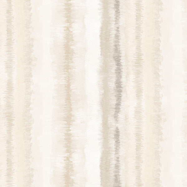 Norwall Wallpaper FW36810 - Inside Stores