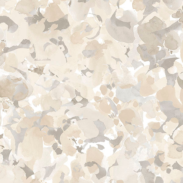 Norwall Wallpaper FW36827 - Inside Stores