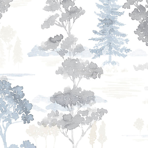 Norwall Wallpaper FW36834 - Inside Stores