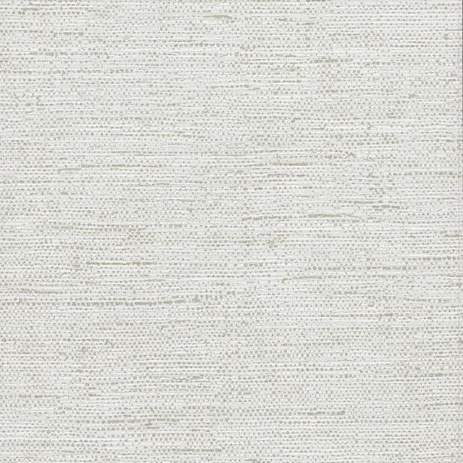 York Wallpaper GL0512N Essence - Inside Stores