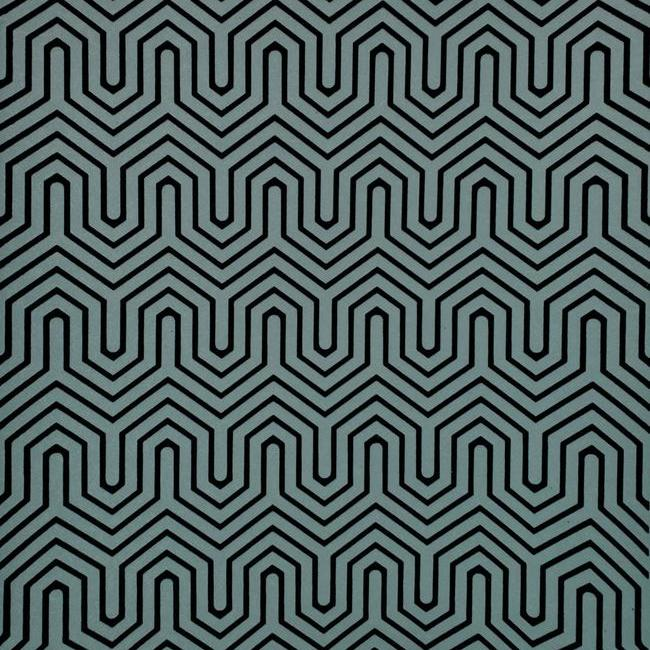 York Wallpaper GM7502 Labyrinth - Inside Stores