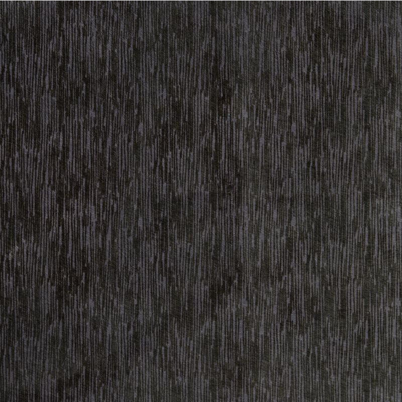 Groundworks Fabric GWL-3700.118 Era Night/Onyx