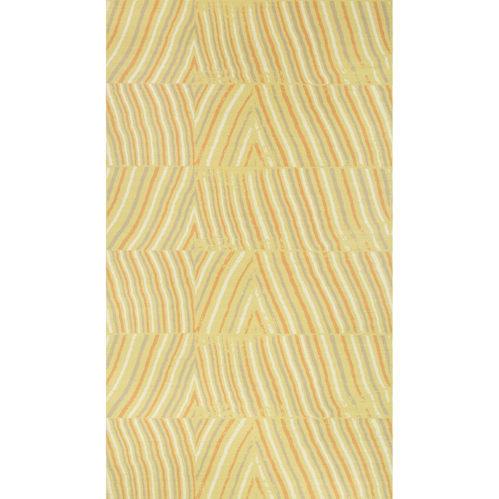 Groundworks Wallpaper GWP-3717.401 Post Paper Glow - Inside Stores