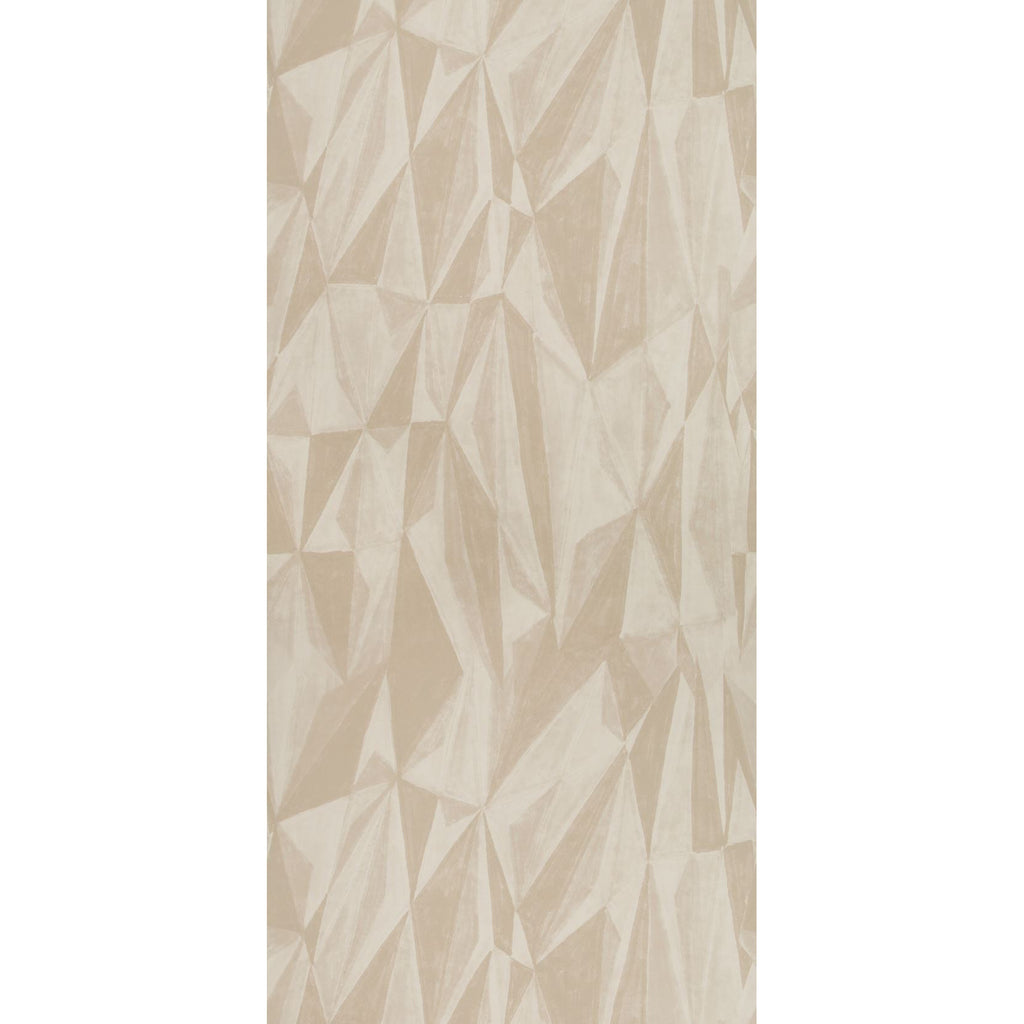 Groundworks Wallpaper GWP-3718.111 Covet Paper Gris - Inside Stores