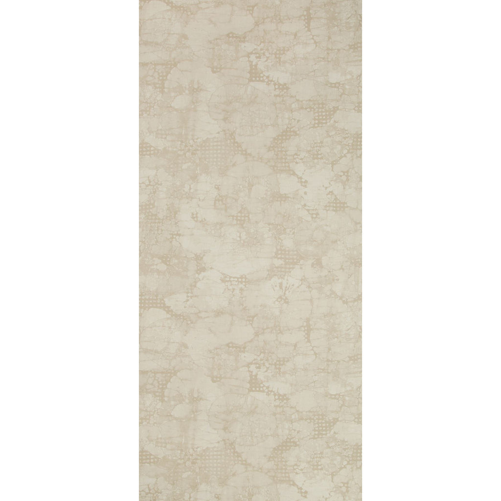 Groundworks Wallpaper GWP-3719.116 Mineral Paper Whitewash