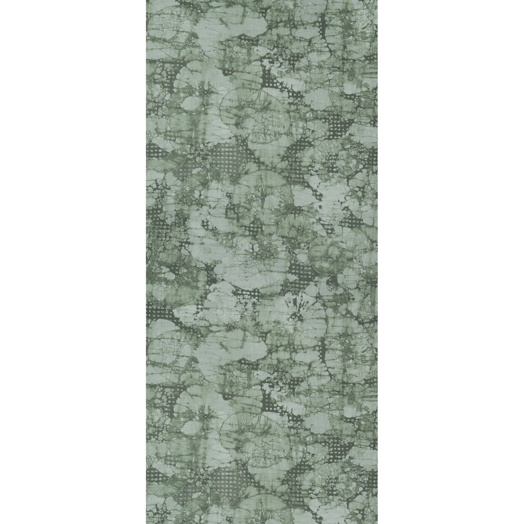 Groundworks Wallpaper GWP-3719.305 Mineral Paper Algae - Inside Stores
