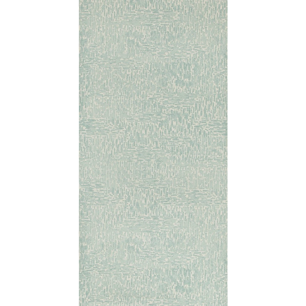 Groundworks Wallpaper GWP-3723.113 Stigma Paper Water
