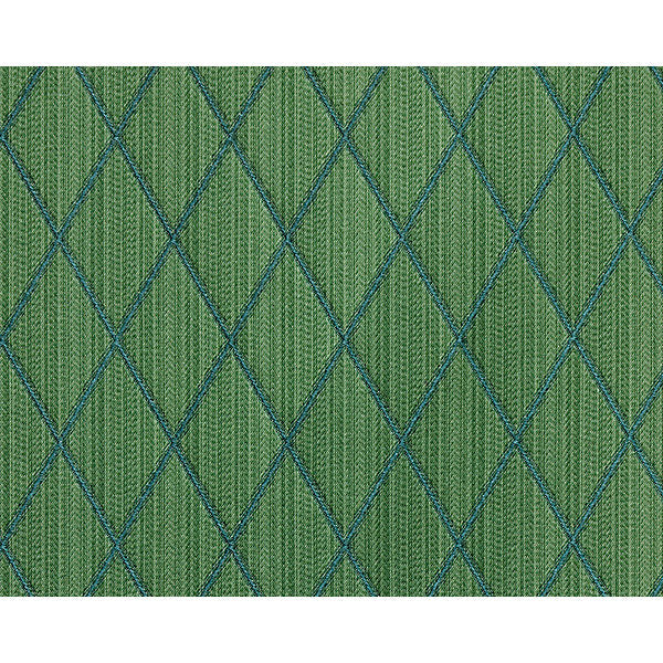 Scalamandre Fabric H00484-017 Filin - Inside Stores
