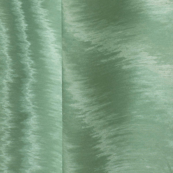 Scalamandre Fabric H00729-012 Fantasia - Inside Stores