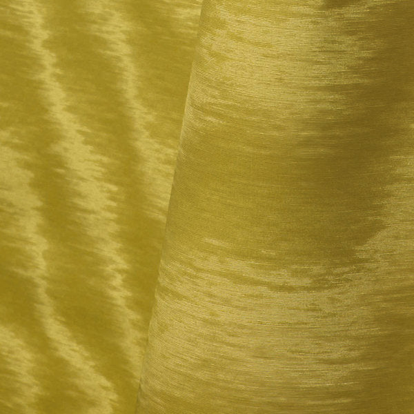 Scalamandre Fabric H00729-013 Fantasia - Inside Stores
