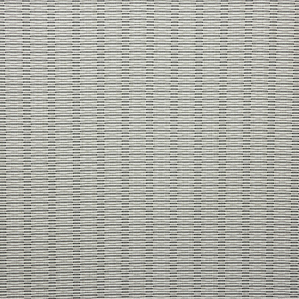 Scalamandre Fabric H00734-003 Frequence M1 - Inside Stores