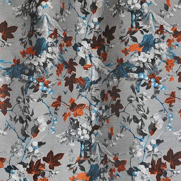 Scalamandre Fabric H03437-002 Mousson - Inside Stores