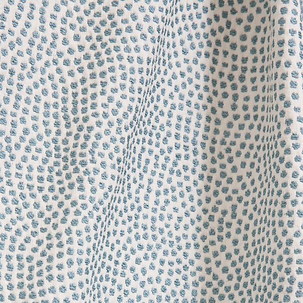 Scalamandre Fabric H03473-008 Escale - Inside Stores