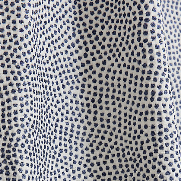 Scalamandre Fabric H03473-009 Escale - Inside Stores