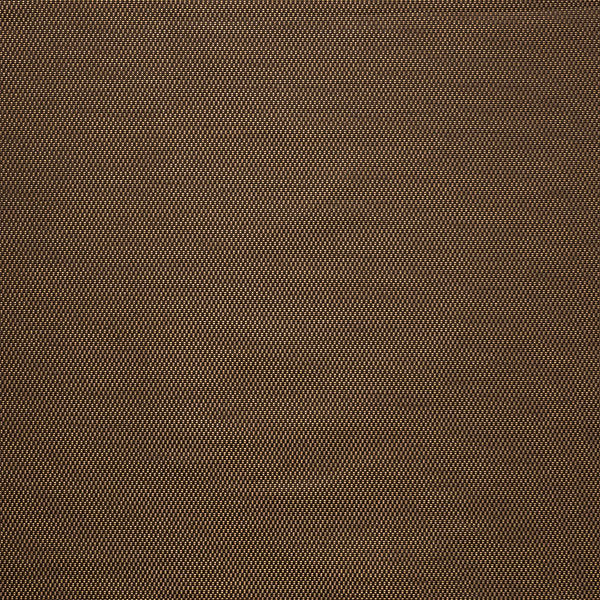 Scalamandre Fabric H04227-003 Natto - Inside Stores