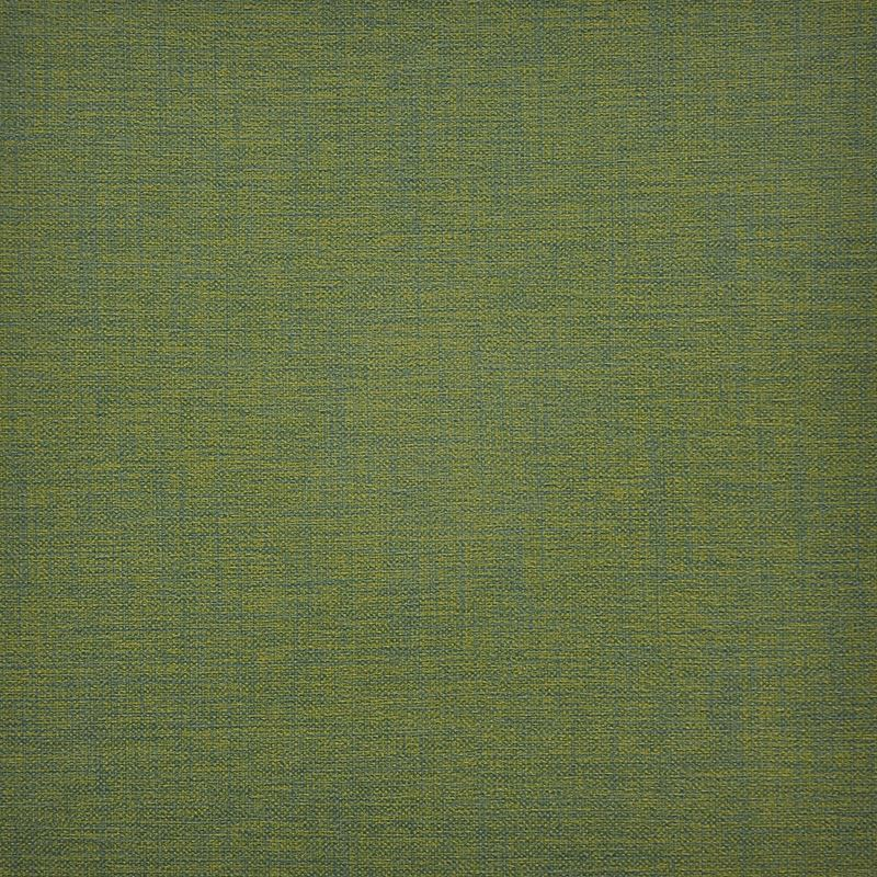 Maxwell Fabric I95213 Illusion Bamboo - Inside Stores